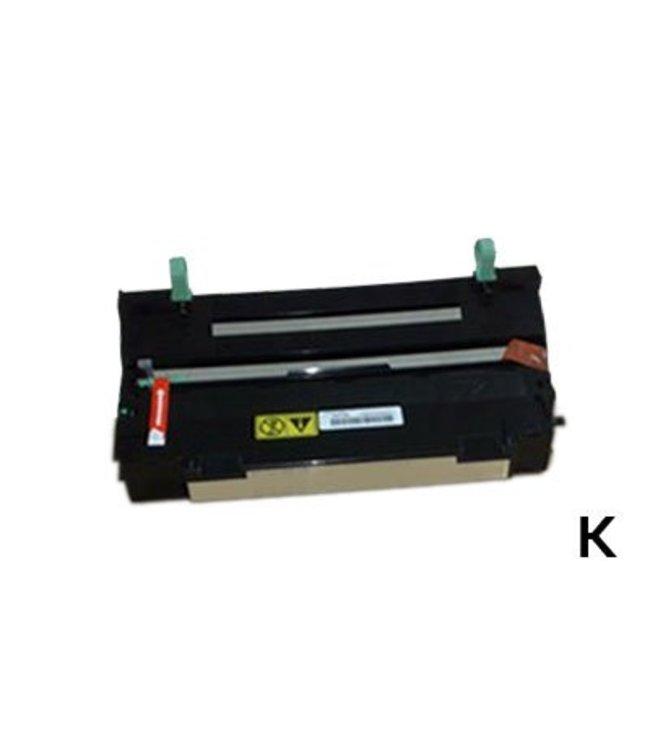 TonerWinkel Huismerk zwart (Kyocera (302LZ93060) Toner zwart (100000afd.)) Toner 100000 (302LZ93060afd.)