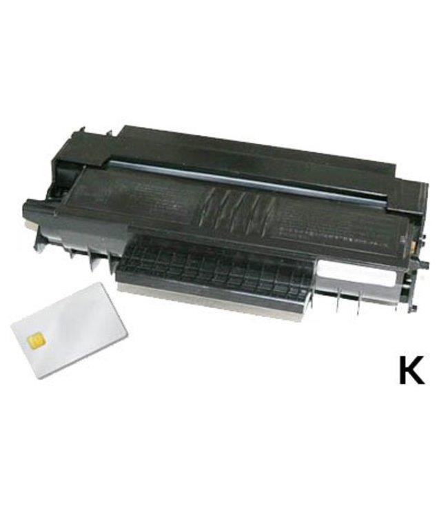 TonerWinkel Huismerk zwart (Philips (PFA822) Toner zwart (5500afd.)) Toner 5500 (PFA822afd.)
