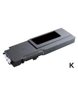 TonerWinkel Huismerk Xerox (106R02232) Toner zwart (8000afd.)