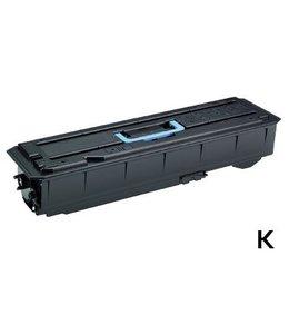 TonerWinkel Huismerk Kyocera (1T02KP0NL0) Toner zwart (20000afd.)
