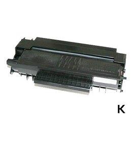 TonerWinkel Huismerk Xerox (106R01379) Toner zwart (4000afd.)