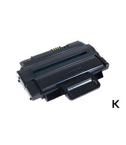 TonerWinkel Huismerk Xerox (106R01486) Toner zwart (5000afd.)
