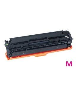 TonerWinkel Huismerk HP (CF403X) Toner magenta (2300afd.)
