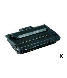 TonerWinkel Huismerk Ricoh (402430) Toner zwart (5000afd.)