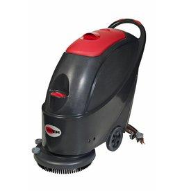 Viper AS510C  220 volt