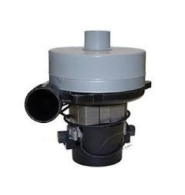 Hakomatic/ScrubmasterB70metcylinderborstel Zuigmotor voor Hakomatic/ScrubmasterB70metcylinderborstel