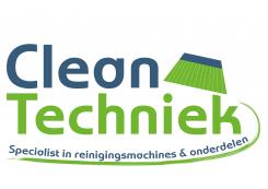 De specialist in reinigingsmachines en onderdelen