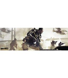 Poster Call of Duty Advanced Warfare