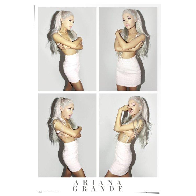 Ariana Grande - Poster 61 x 91.5 cm