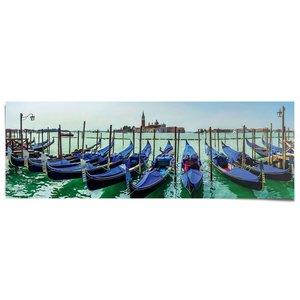 Poster Venetië