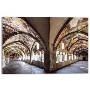 Acrylglas Dom van Brixen