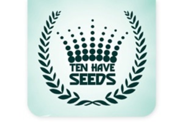 Ten Have Seeds a