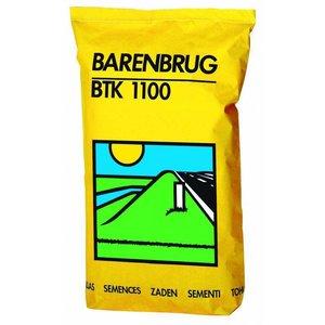 Barenbrug Mélange de Digues  BTK1100 - 15kg