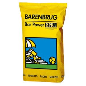 Barenbrug Bar Power RPR - 15KG