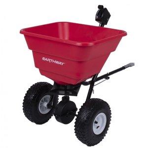 Earthway Epandeur tracteur - 2050TP