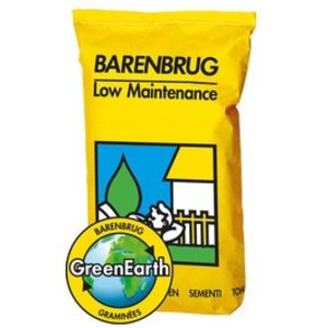 Barenbrug Low Maintenance 10KG - 330m2