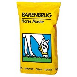 Barenbrug Horsemaster 15KG