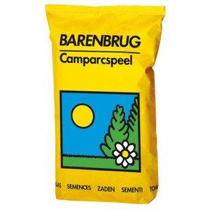 Barenbrug Lawngrass CamParc Gazon Jeux 15KG