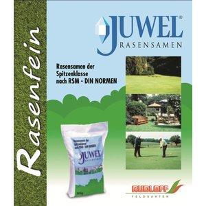 Juwel RSM 7.4  Herbe de Paysage  10Kg