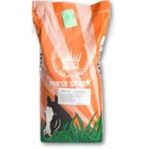 Ten Have Horse Star Pâturages de Chevaux 15KG