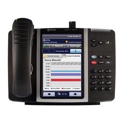 Mitel Aastra 5360 IP