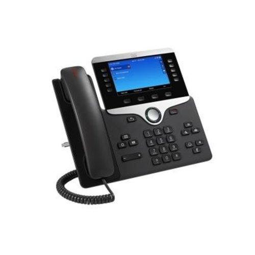 Cisco Cisco 8841