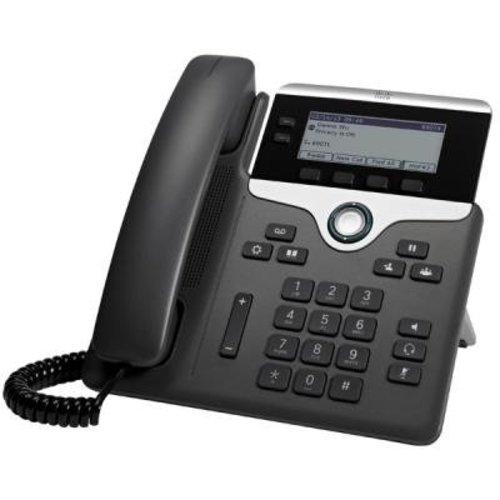 Cisco Cisco 7821