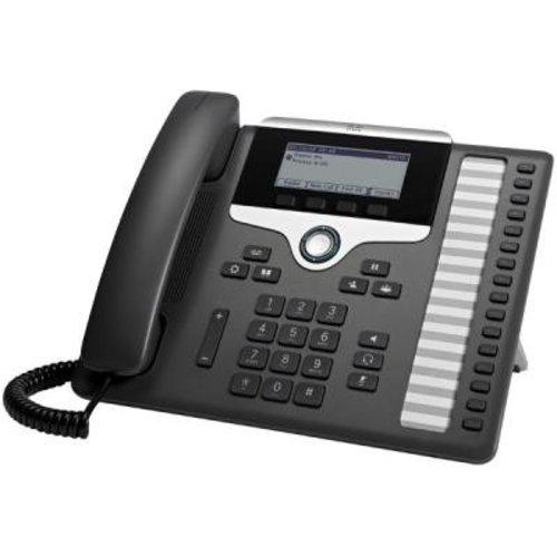 Cisco Cisco 7861 (CP-7861-K9=)
