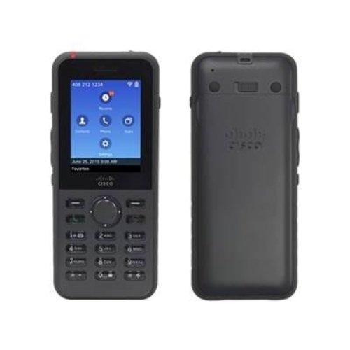 Cisco Cisco 8821 Wireless Handset (CP-8821-k9=)