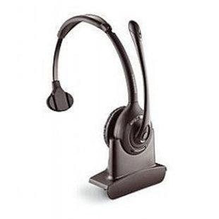 Plantronics CS510/W710 Spare headset met cradle