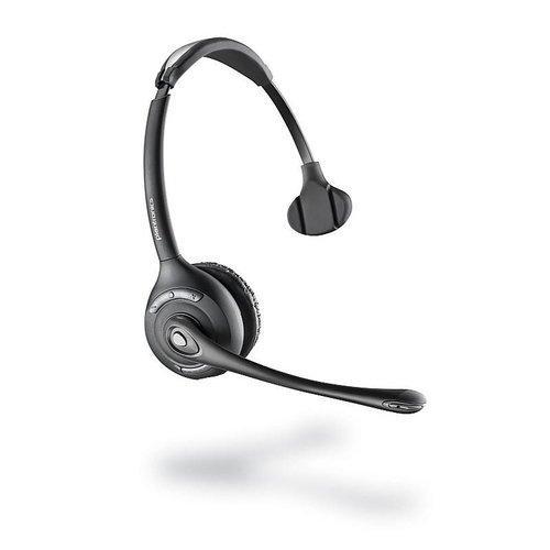Plantronics Plantronics CS510/W710 Spare headset met cradle (83323-12)