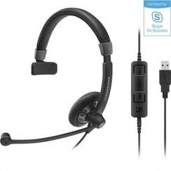 Sennheiser SC 45 USB MS
