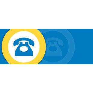 VoiceConnect SIP Trunk - maandelijkse kosten