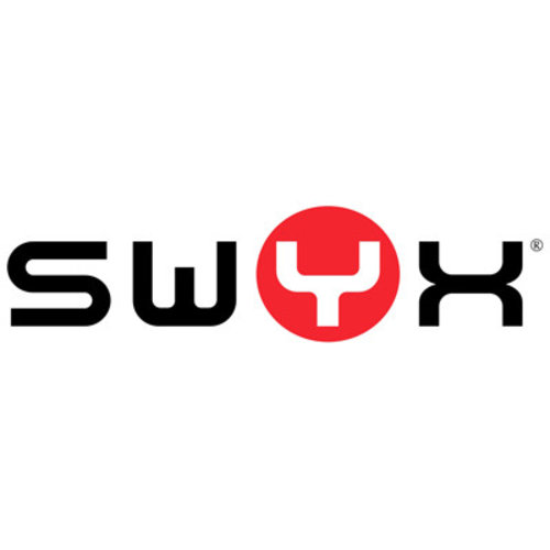 Swyx Swyx Extended Call Routing Option per user