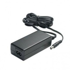 Polycom Powersupply voor IP6000
