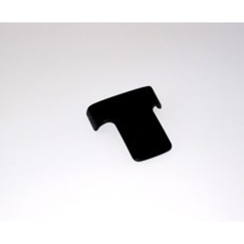 Gigaset Gigaset Belt Clip SL400 (C39363-G502-B1-1)