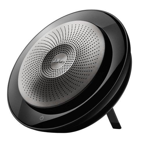 Jabra Jabra Speak 710 UC  USB/Bluetooth Speakerphone