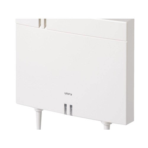 Unify Unify BS5 Base Station for OpenScape Business Cordless