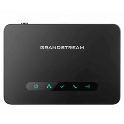 Grandstream DP-750 Dect VoIP basisstation