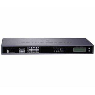UCM6208 IP PBX