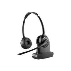 Plantronics Spare headset savi W720/CS520