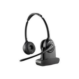 Spare headset savi W720/CS520