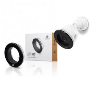 Ubiquiti UniFi UVC-G3-LED