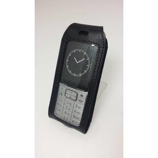 Gigaset Venstertas voor SL450/SL750/SL5