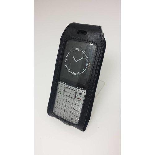 Gigaset Gigaset Venstertas voor SL450/SL750/SL5 (TASSL750SL5SL450)