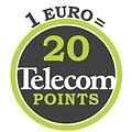 Checktel Checktel s2v-8-d 8 gelijktijdige VoIP gesprekken (SIP) opnemen