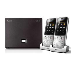 Gigaset SL450 IP Bundel