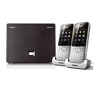 SL450 IP Bundel