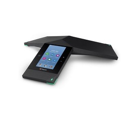 Polycom RealPresence Trio 8800 - MS Skype for Business Edition