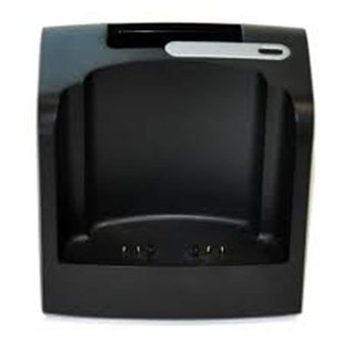 Gx66/I766 Enh. Desktop Charge
